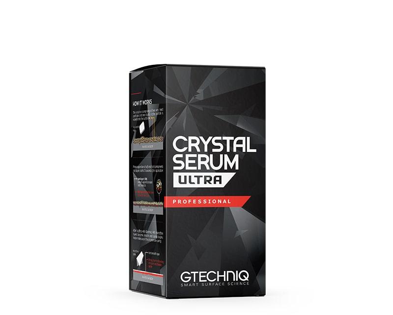 Crystal-Serum-Ultra-min-1