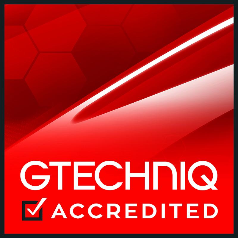 Gtechniq_cheshire_car_care