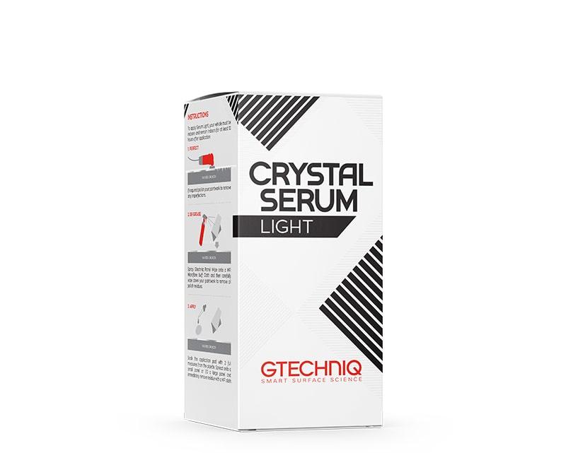 gtechniq-crystal-serum-light